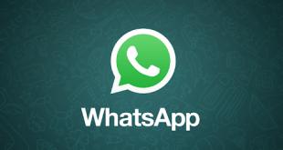 Tiga Aplikasi Untuk Menyadap WhatsApp