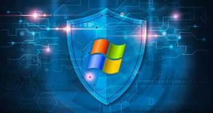 Antivirus Yang Masih Menunjang Windows 7