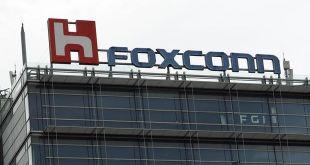 Foxconn Berjanji Produksi iPhone Tidak Terpengaruh Virus Corona