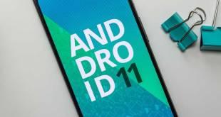 6 Fitur yang Harus dihadirkan Pada Android 11
