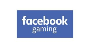 Aplikasi Streaming Game dari Facebook