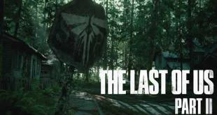 Perilisan Game The Last of Us Part II Ditunda