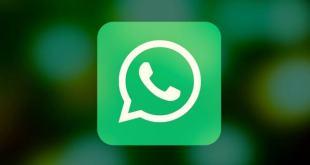 WhatsApp Hadirkan Fitur Pencarian Yang Lebih Canggih