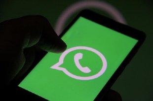 Fitur Baru Yang Akan Hadir di WhatsApp