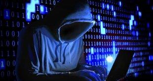 Hacker Dibalik Peretasan Jutaan Akun Tokopedia