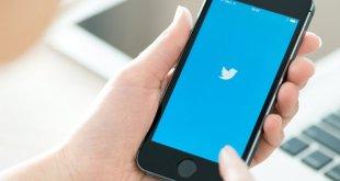 Pengguna Harian Twitter Mengalami Peningkatan