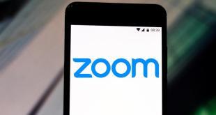 Zoom Akan Dilengkapi Enkripsi End-to-End