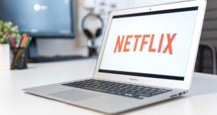 Alasan Telkom masih blokir Netflix