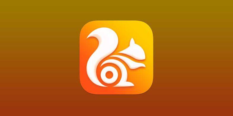 Browser Ringan Bagi Pengguna Android