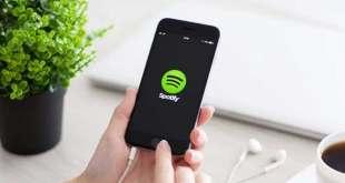 Fitur Baru Yang Sedang Diuji Coba Spotify
