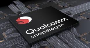 Qualcomm Ingin Buat Smartphone Gaming