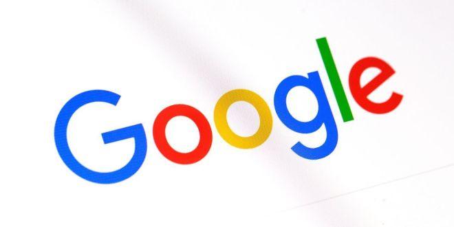 Update Baru Mesin Pencari Google