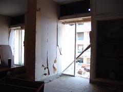 2010-04-FL-030104