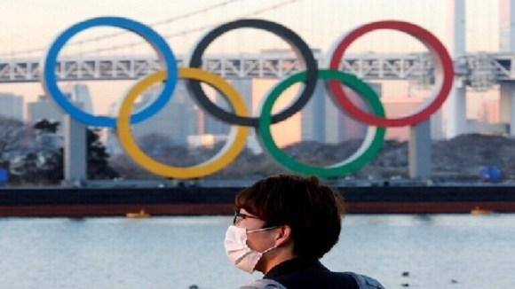 ملف مشترك بين الكوريتين لاستضافة الألعاب الأولمبية الصيفية