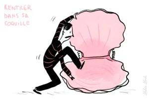 Illustration de Zelda Zonk pour tv5monde.org