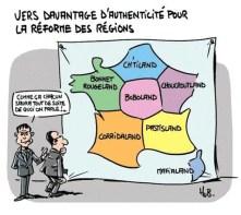 Image: www.je-suis-stupide-j-ai-vote-hollande.fr