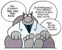 Image: grammaire-fle.wikispaces.com