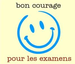 bon-courage-love-pour-les-examens-133062561343