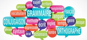 erreurs-classiques-grammaire-francaise