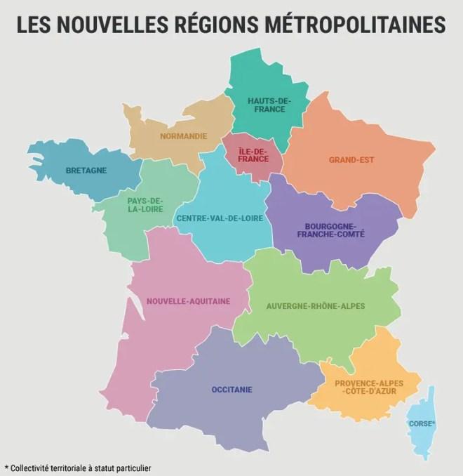 Les-nouvelles-regions-metropolitaines_largeur_760.jpg