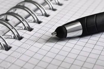pen-3006462_960_720.jpg