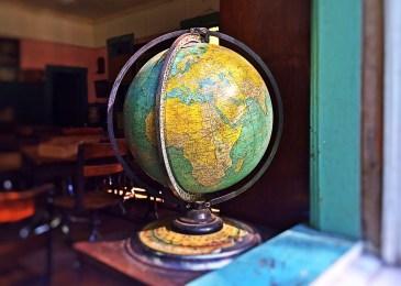 globe-967304_1920.jpg