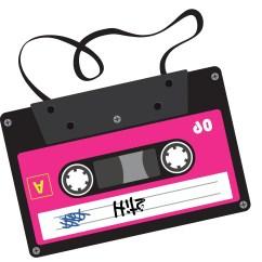 cassette-4103530_1920