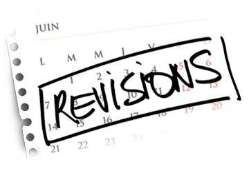 ¿Es legal bajar la nota de un examen en revisión