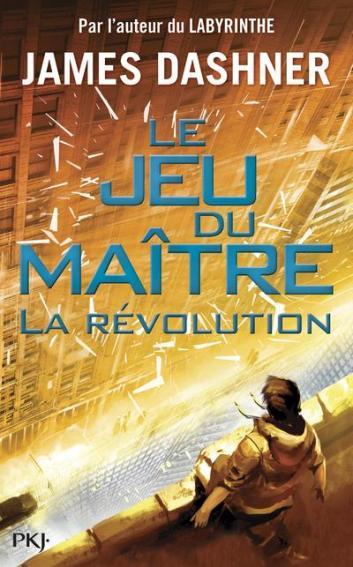 le-jeu-du-maitre-tome-2-the-rule-of-thoughts-832293