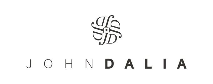John Dalia