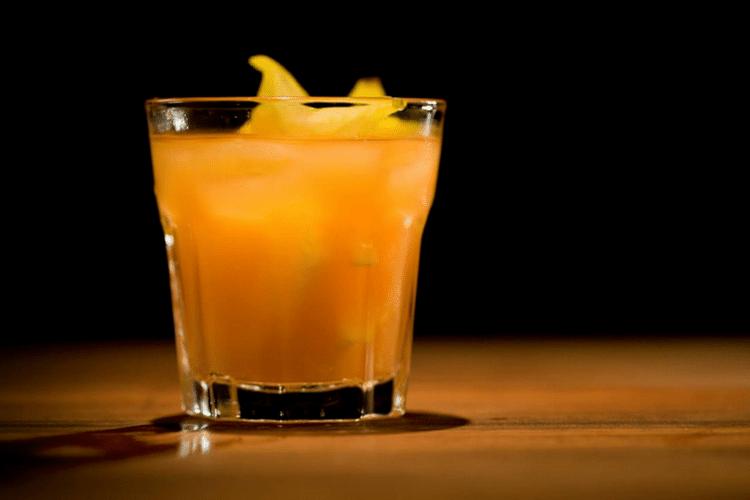 Cocktails_Maison-Cocktails_Top_5-Le Barman_Vous_Deteste