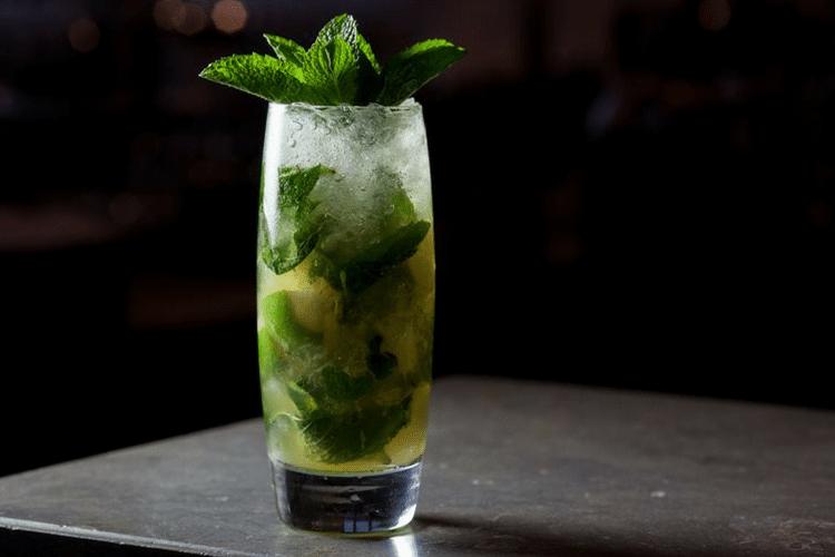 Mojito-Cocktails_Top_5-Le Barman_Vous_Deteste