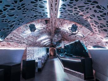 bar-depaysant-par-ville-Le_Trolley_Whisky_Bar_Marseille-Le_Barman_Vous_Deteste