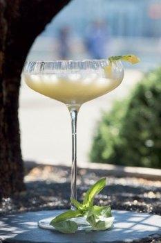 cocktails-aux-herbes-la-tendance2-Le_Barman_Vous_Deteste