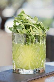 cocktails-aux-herbes-la-tendance4-Le_Barman_Vous_Deteste