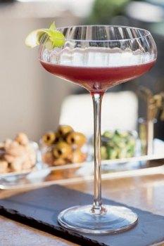 cocktails-aux-herbes-la-tendance5-Le_Barman_Vous_Deteste