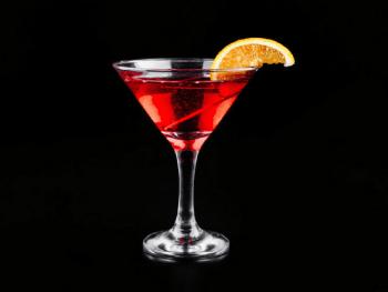 Cosmopolitan, les cocktails les plus caloriques - Le Barman Vous Deteste