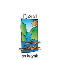 Fjord en kayak Le Baroudeur