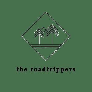 Le Baroudeur vans road-trip Québec the Roadtrippers