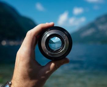Photographe/vidéaste
