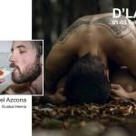 dhala live art - cartel - le bastart