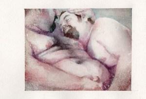 alejandro casanova - image thief - le bastart