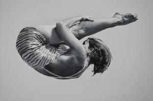 santiago ydañez - gimnasta - le bastart