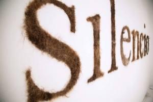 anamusma - silencio - le bastart