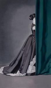 cristina toledo - vanishing - le bastart