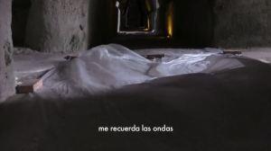 eulalia valldosera - plastic mantra - le bastart