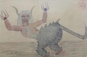 santboiano - ramon sarro - le bastart
