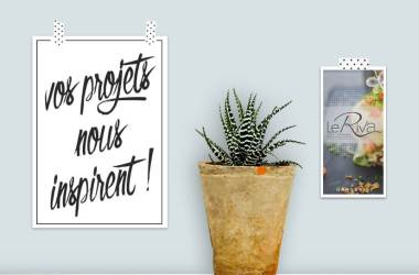 inspire_design_graphique_referencement