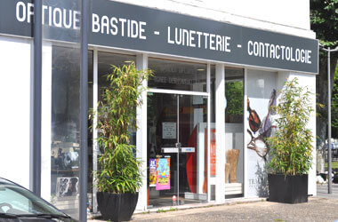 opticien-optique-bastide