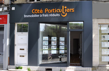 immobilier-cote-particuliers